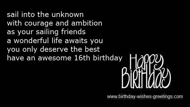 birthday thanks quotes inspirational